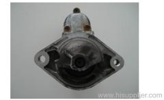 Starter for Toyota Corrolla 2000-2002 28100-0D030