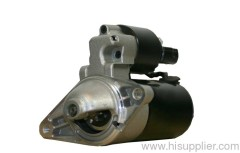 Starter for Toyota Corrolla 28100-16230
