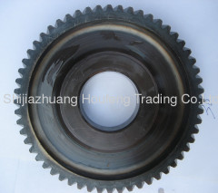 DEUTZ TIMING GEAR FOR ENGIEN SPARE PARTS