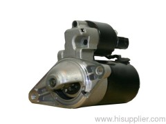 Starter for Toyota Corrolla 1997-1998 28100-16230