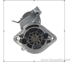 Starter for Toyota Corrolla 1997-1998 28100-64340