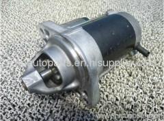 starter for Toyota CROWN