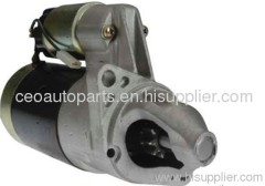starter for Toyota CROWN 1974-1976 28100-36070