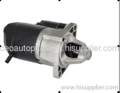 starter for Toyota CROWN 1976-1978 28100-36070