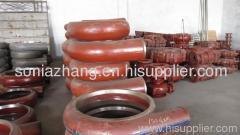 304 316 steel casting, precision casting, sand casting, mechanical casting