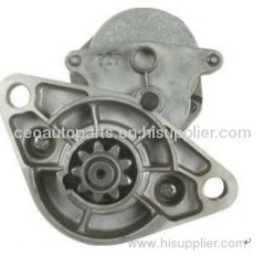 starter for Toyota CROWN 28100-44041