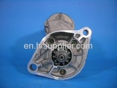 Starter for Toyota Coaster 3B BB20 12V 28100-56210