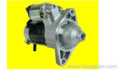 Starter for Toyota Corrolla 2009-2010 28100-21021