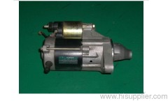 Starter for Toyota Corrolla 2000-2002 28100-21050