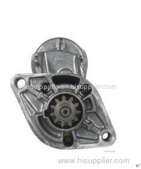 starter for Toyota CROWN 1979-1981 28100-54061