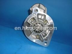 Starter for Toyota Coaster 1BZFPE BZB40 12V 28100-56311