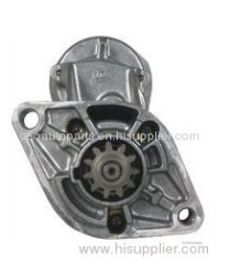 starter for Toyota CROWN 1979-1981 28100-54220