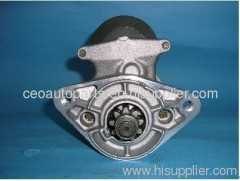 starter for Toyota CROWN 1987-1991 28100-46100