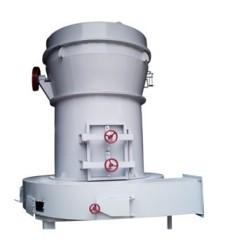 3R1510 type Raymond mill