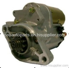 starter for Toyota CROWN 1987-1991 28100-54070