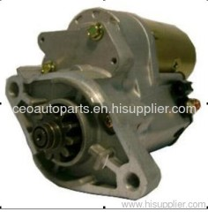 starter for Toyota CROWN 1987-1991 28100-54071