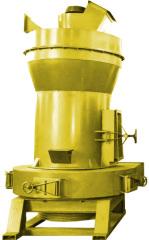 3R2115 type Raymond Milling Machine