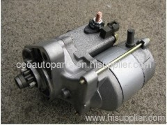 starter for Toyota CROWN 1991-1993 28100-46100