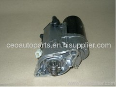 starter for Toyota CROWN 1988-1995 28100-54310