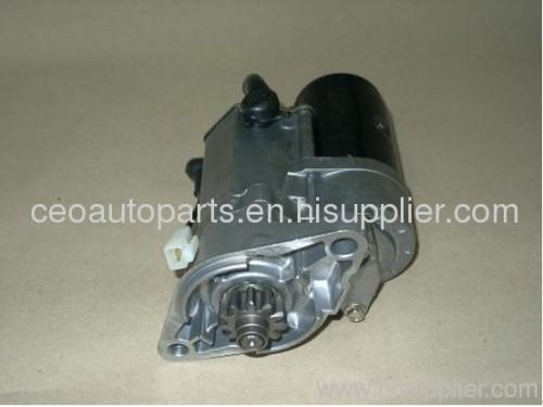 starter for Toyota CROWN 1988-19952L..LS130 12V 2.0KW 28100-54310