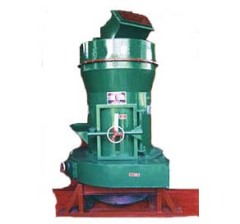 3R2615 type Raymond mill