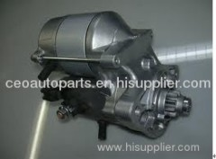 starter for Toyota CROWN 1993-1996 28100-46190