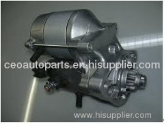 starter for Toyota CROWN 1995-1996 28100-46190