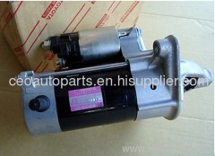 starter for Toyota CROWN 28100-46240
