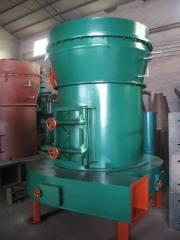 4R3216 tye Raymond milling machine