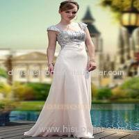 hot sale floor length ready to wear prom dresses