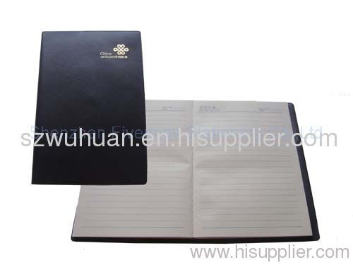 Diary book ,custom diary ,leather diary book