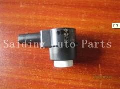 VW Golf / Scirocco PDC Sensor 7L5919275B