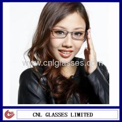 quality hot selling metal frames optical eyewear