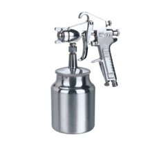 High Pressure Spray Guns W77-S