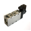 Festo 5/2 way tiger solenoid valve