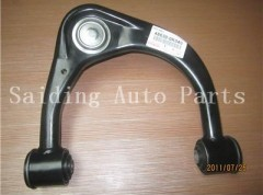 Control Arm For Toyota Hilux