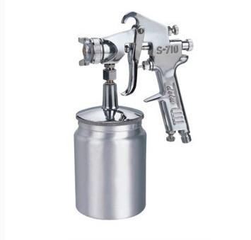 Standard Designed High Pressure Spray Guns