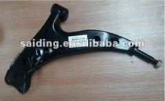 Control Arm for Toyota Corolla