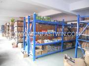 Our Warehouse-3