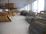 Our Warehouse-6