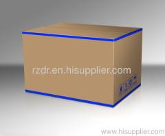 Kraft Paper Cardboard Boxes
