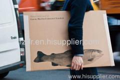 High Quality Corrugated Shipping Carton