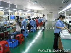 Shenzhen Alyta Industry Co.,LTD