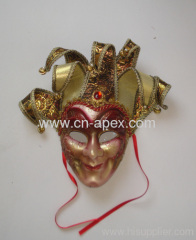 mask masquerade party products