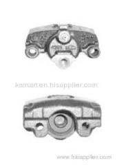 rear brake caliper piston 54mm