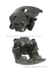 CHRYSLER Prowler front brake caliper