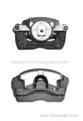 front brake calipers piston 57