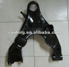 Lower Control Arm for Toyota Land Cruiser 100
