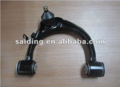 Upper Control Arm for Toyota Land Cruiser 100