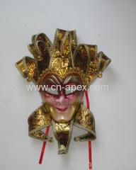 masks halloween things masquerade